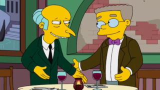 smithers1-619-386-619-386_orig